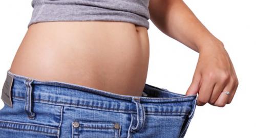 Come ridurre l'addome in sole tre settimane con dei semplici esercizi
